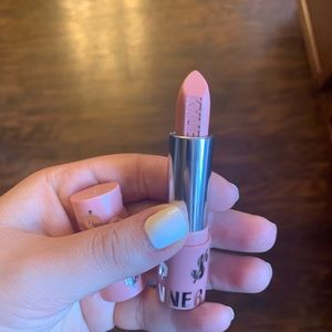 Kylie Money collection Lipstick